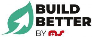 Build Better